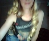 Lisenok-888's Live Russian Girl Cam Sex