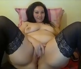 Webcam sex for free with cumshow female - bustyemma, sex chat in here