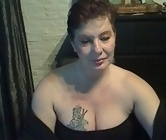 Sex chat free now with female - xpatriciax, sex chat in netherlands, zuid-holland