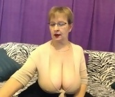 Sex chat free online with fetish female - sugarboobs, sex chat in Secret Place